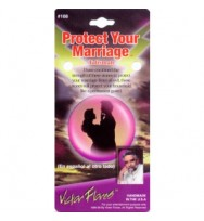 Victor Flores Protect Marriage Bracelet