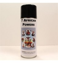 7 AFRICAN POWERS SPRAY