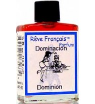 REVE PERFUME DOMINATION 1/2 fl. oz. (14.7ml)
