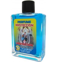PROTECTION PERFUME	1 fl. oz. (29.5ml)