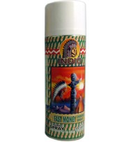 FAST MONEY (CHEROKEE 7 FRUIT)  INDIO AEROSOL SPRAY  14.4 oz. (408g)