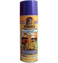QUICK MONEY DRAWING INDIO AEROSOL SPRAY  14.4 oz. (408g)