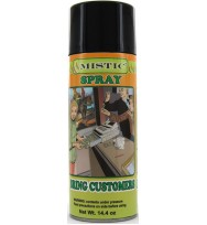 ATTRACT CUSTOMERS MISTIC PRODUCTS AEROSOL SPRAY