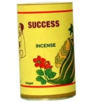 7 SISTERS INCENSE POWDER SUCCESS 1 3/4 oz (49g)