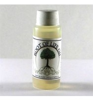 NEW ORLEANS ROOT OF LIFE OIL