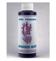 VERY POWERFUL LAVENDER WATER