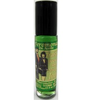 PHEROMONE OIL JOB 1/3 fl. oz. (9.6ml)