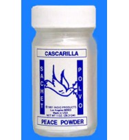 INDIO SACHET POWDER PEACE 1 oz. (28.3g)