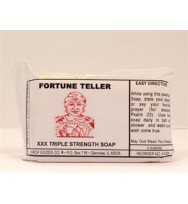 FORTUNE TELLER TRIPLE STRENGTH SOAP