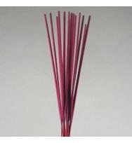 Adam & Eve Incense Sticks