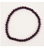 To Get An Increase In Salary Gemstone Bracelet