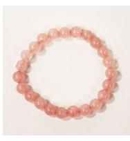 Aphrodisiac/Sex Power Gemstone Bracelet