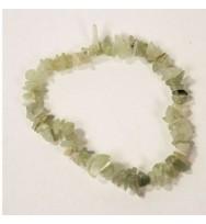 Get Money From Husband Gemstone Bracelet