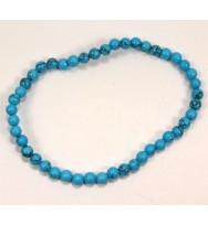 Lose Weight Gemstone Bracelet