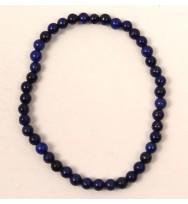Good Student Gemstone Bracelet