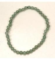 Obtain a Job Gemstone Power Bracelet