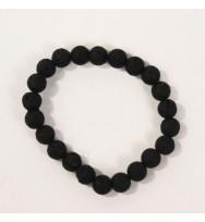 Get Rid Of A Curse Gemstone Bracelet