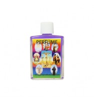 12  7African Powers Perfume P5210