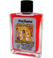 ATTRACT ATTRACT PERFUME