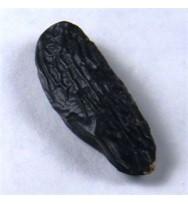 Black African Mojo Bean