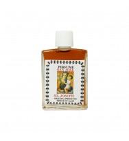 Saint Joseph Perfume