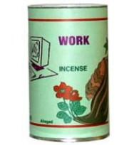 7 SISTERS INCENSE POWDER WORK 1 3/4 oz (49g)
