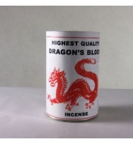 Dragon's Blood HQ Incense