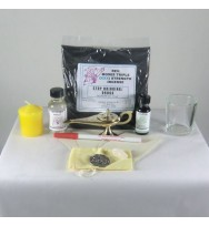 Stop Drinking or Drugs Kits