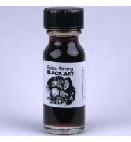 6 Black Arts oil X1040