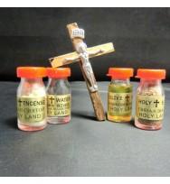 6 Blessed Holy land kit R3390