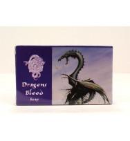 12 Dragon's blood Soap A1368