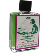 INDIO OIL JOB 1/2 fl. oz. (14.7ml)
