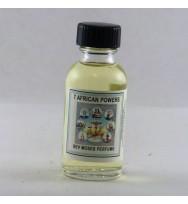 Seven African Powers XXX Perfume