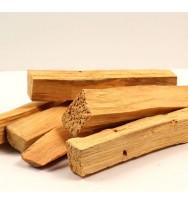 Palo Santo (Sacred Wood) Sticks