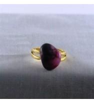 Uncrossing/Spell Breaker Gemstone Power Rings